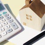 火災保険で屋根修理の修繕費