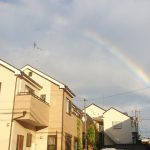 外壁塗装・屋根塗装は雨天でも作業できる?